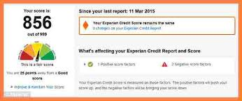 experian credit bureau 7 experian credit report cancel membership progress report