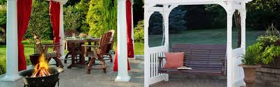 Amish Outdoor Patio Furniture Berlin Gardens Poly Furniture Buffalo Lockport Ny Ohio Craft