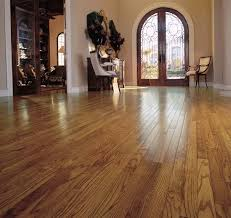 Hardwood Flooring Oak Armstrong Flooring Ascot 2 1 4 Solid Oak Hardwood Flooring