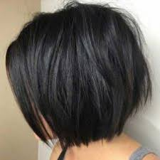 layer thick hair for ashort bob 60 most beneficial haircuts for thick hair of any length thicker