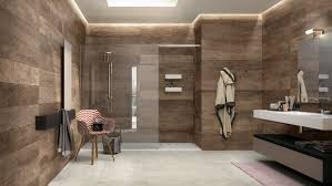 bathroom tub surround tile ideas ceramic wall tile designs for bathrooms bathroom design shower