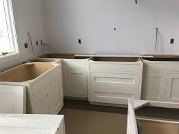 Custom Kitchen Cabinets Chicago by New Construction In Lincoln Park Chicago Construction Project