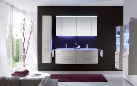 German Bathroom Design From Lomond Kitchens Glasgow Saveemail - German bathroom design