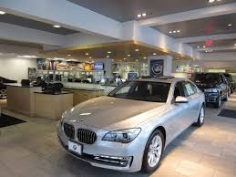 2017 new bmw 2 series 230i xdrive at bmw of greenwich serving rye