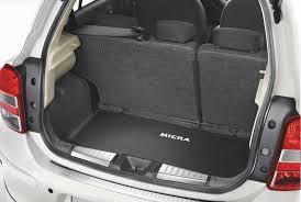 nissan micra hubcaps uk nissan genuine micra chromed boot trunk tailgate finisher strip