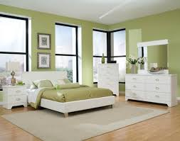 King White Bedroom Sets 13 Best White Bedroom Sets Images On Pinterest White Bedroom Set