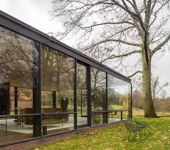 the glass house by philip johnson homeadore pin save email