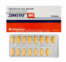 cialis 80 mg tablets cialis gratuito