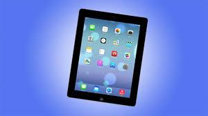 ipad home design app reviews new ios 7 beta brings ipad support