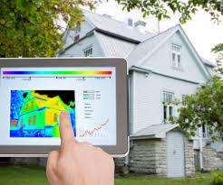 Hausverkauf Kostenloser Energieausweis Energieausweis Immobilien Bremen