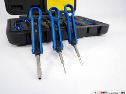 schwaben ce 70 2 european car electrical terminal tool kit