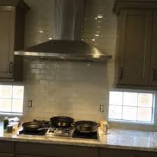 cabinet lighting reno nv kitchen cabinets reno cabinetry 7675 s virginia south reno