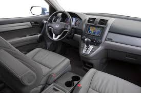 honda crv 2012 review honda crv 2012 release date price and review lifestyle