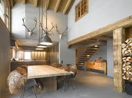 wohnzimmer rustikal wohndesign 2017 herrlich coole dekoration wohnzimmer rustikal