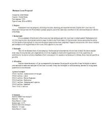 how to write a proposal letter how to format a cover letter