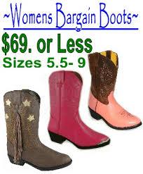 womens cowboy boots size 9 wide best 25 cheap womens cowboy boots ideas on cheap