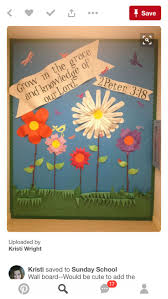 christian thanksgiving bulletin board ideas 67 best bulletin boards for church library images on pinterest