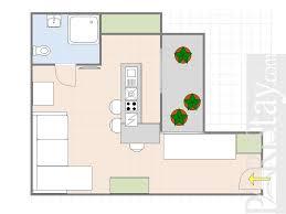 paris apartment vacation rentals louvre louvre 75001 paris