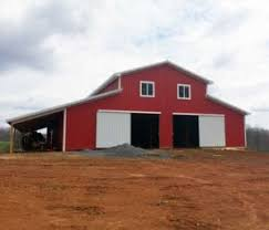 Pole Barns Dayton Ohio Admin Author At Hansen Buildings Page 9 Of 17