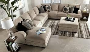 grey sofa colour scheme ideas livingroom grey sofa colour scheme ideas sectional layout light