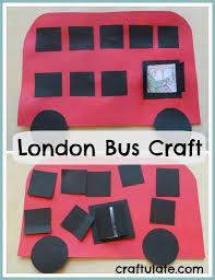 italian crafts for kids artosna com italy 2016 pinterest