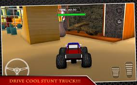 videos of rc monster trucks rc monster truck extreme stunt android apps on google play