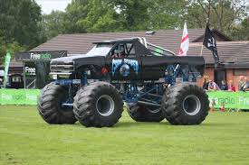 nitro monster truck truck specs nitro first test drive youtube max max grave digger