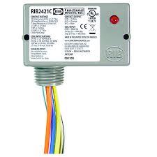 Rib Wire Diagram Rib Relay In A Box Wiring Diagram Rib Image
