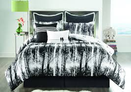 Pink And Black Polka Dot Bedding Live Queen Duvet Cover Sets Tags Black And White Bedding Single