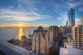 madison tower condos downtown seattle urbanash real estate