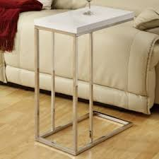 monarch specialties accent table monarch specialties end tables side tables hayneedle