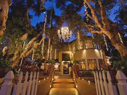 cheap wedding venues los angeles cheap outdoor wedding venues los angeles wedding ideas cheap
