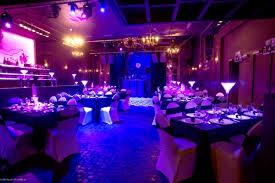 salles mariage salles brabant wallon location de salle pour mariage mariage