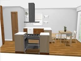 best 25 kitchen planner ikea ideas on pinterest kitchen 3d