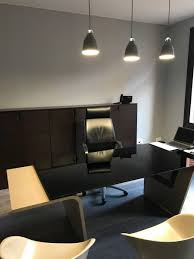 travaux de bureau travaux de rénovation et d agencement de bureaux pour professions