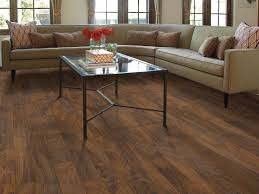 Bruce Maple Chocolate Laminate Flooring Laminate Flooring Classique Floors Portland Or