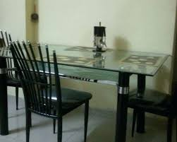 used dining room sets for sale used formal dining room sets for sale jcemeralds co