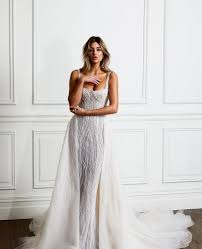 couture wedding dresses pallas couture wedding dresses