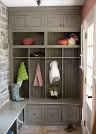 mudroom inspiration and ideas schneiderman u0027s the blog design