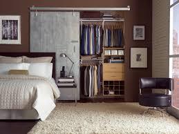 Door Designs For Bedroom by Best Closet Door Ideas U2014 The Wooden Houses
