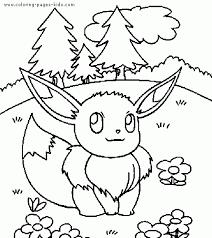 christmas pokemon coloring pages coloring christmas pokemon