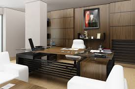 Furniture For Offices by Inspiration 10 Concepts Office Furnishings Design Inspiration Of