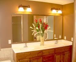 Bathroom Vanities Mirrors by Lovely Bathroom Mirrors Over Vanity Mirrors Over Bathroom Vanities