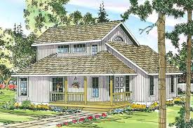 Contemporary House Plan Contemporary House Plans Riverview 51 003 Associated Designs
