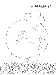 pokemon coloring pages rotom pokemon coloring pages o page 2 of 5 o got coloring pages rotom