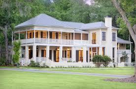watermark homes beaufort custom home builder