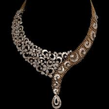 diamonds necklace photos images Diamond necklaces archives dubai wholesale diamonds jpg