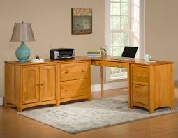 home theater furniture cabinet occasional klineys