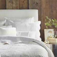 What Is A Coverlet Used For Farmhouse Rugs Birch Lane