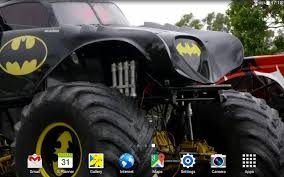 monster truck music video monster truck wallpapers hq android apps on google play